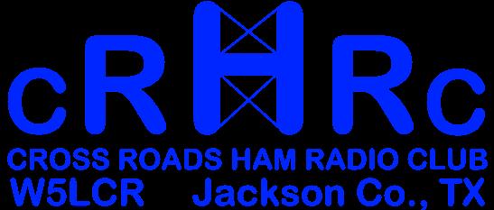 Cross Roads Ham Radio Club